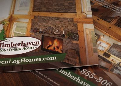 timberhave-timber-frame-brochure-header